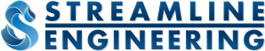 Streamline Engineering logo